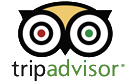 Oak reviews on Tripadvisor