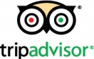 Lavender reviews on Tripadvisor